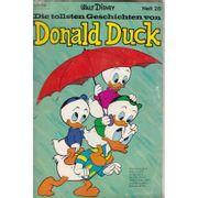 Die-Tollsten-Geschichten-Von---Donald-Duck---28