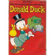 Die-Tollsten-Geschichten-Von---Donald-Duck---29