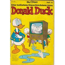 Die-Tollsten-Geschichten-Von---Donald-Duck---30