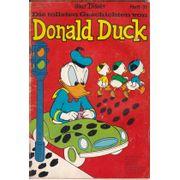 Die-Tollsten-Geschichten-Von---Donald-Duck---31