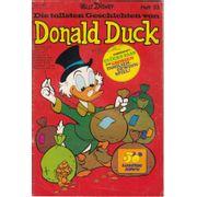 Die-Tollsten-Geschichten-Von---Donald-Duck---33