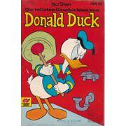 Die-Tollsten-Geschichten-Von---Donald-Duck---35