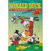 Die-Tollsten-Geschichten-Von---Donald-Duck---81