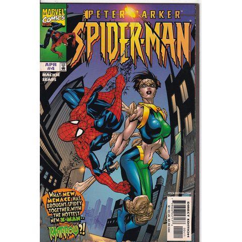 Peter-Parker---Spider-Man---04