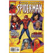 Peter-Parker---Spider-Man---05