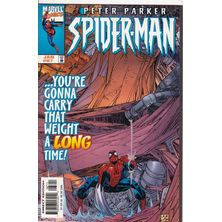 Spider-Man---Volume-1---087