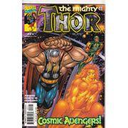Thor---Volume-2---23