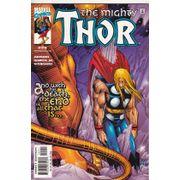Thor---Volume-2---24