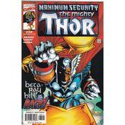Thor---Volume-2---30