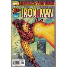 Iron-Man---Volume-3---01