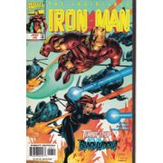 Iron-Man---Volume-3---06