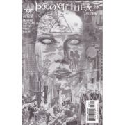 Promethea---28