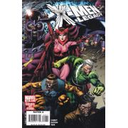 X-Men-Legacy---Volume-1---209