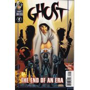 Ghost---Volume-2---22