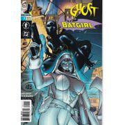 Ghost-Batgirl---1