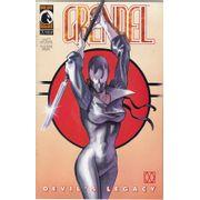 Grendel---Devil-s-Legacy---01