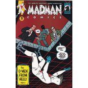 Madman-Comics---18