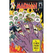 Madman-Comics---19