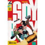 Spyboy---05