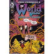 World-Below---Deeper-and-Stranger---3