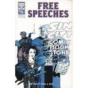 Free-Speeches---1