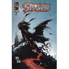 Spawn---068