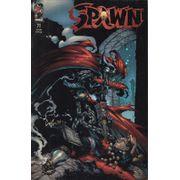 Spawn---071