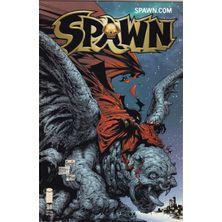 Spawn---098