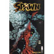 Spawn---103