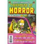 Treehouse-of-Horror---13