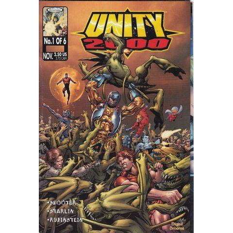 Unity-2000---1
