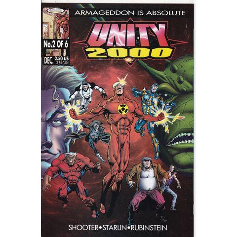 Unity-2000---2