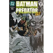 Batman-vs-Predator-lll---3