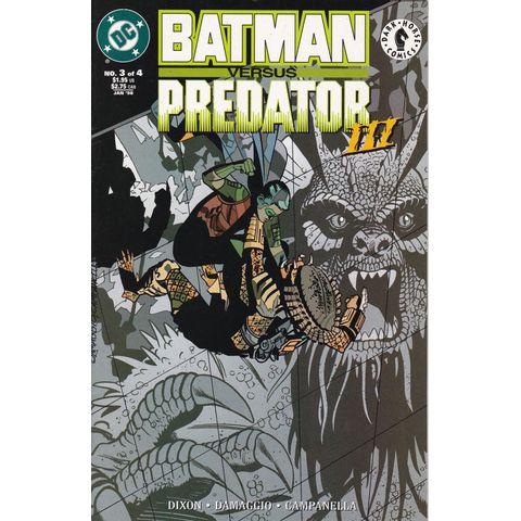 Batman-vs-Predator-lll---3