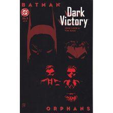 Batman---Dark-Victory---09