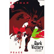 Batman---Dark-Victory---13