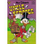 Uncle-Scrooge---228