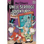 Uncle-Scrooge-Adventures---09