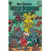 Uncle-Scrooge-Adventures---11
