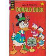 Donald-Duck---172