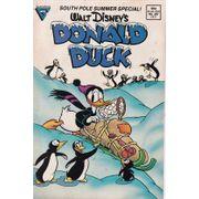 Donald-Duck---267