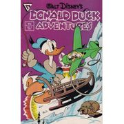 Donald-Duck-Adventures---04