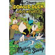 Donald-Duck-Adventures---07