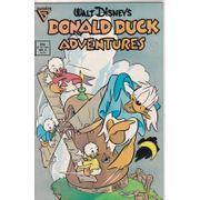 Donald-Duck-Adventures---08
