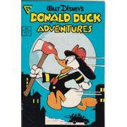 Donald-Duck-Adventures---10