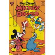 Mickey-and-Donald---04