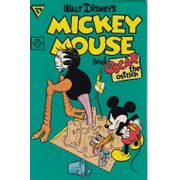 Mickey-Mouse---241