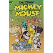 Mickey-Mouse---243