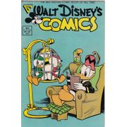 Walt-Disney-s-Comics---531