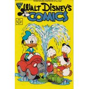 Walt-Disney-s-Comics---532